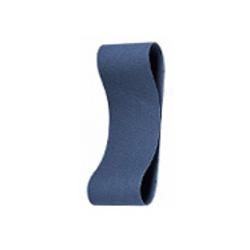 CLA-DOR Industrial Supply - Abrasives