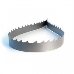 CLA-DOR Industrial Supply - Band Saw Blades