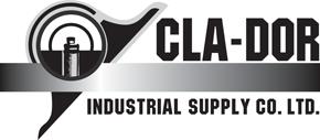 CLA-DOR Industrial Supply