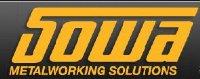 Sowa Metalworking Solutions